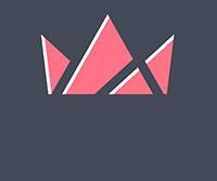 Peach Design- & Webbyrå